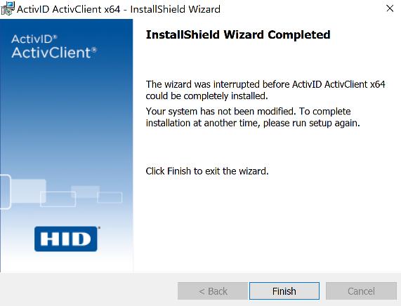activclient windows 10 download torrent
