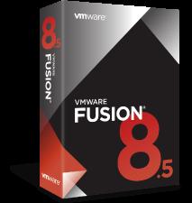 Great deals vmware fusion 6
